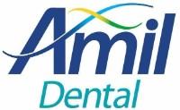 amil assistencia odontologica