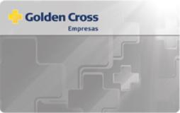 golden cross plena