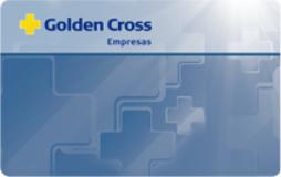 gOLDEN CROSS especial