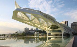 museus cariocas no rio