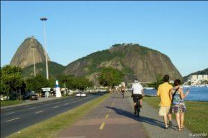 rj carioca