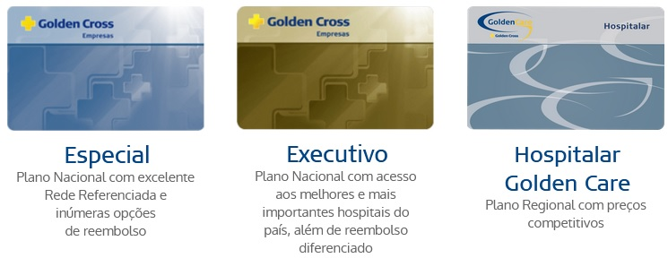 cidade maravilhosa plano saúde golden cross