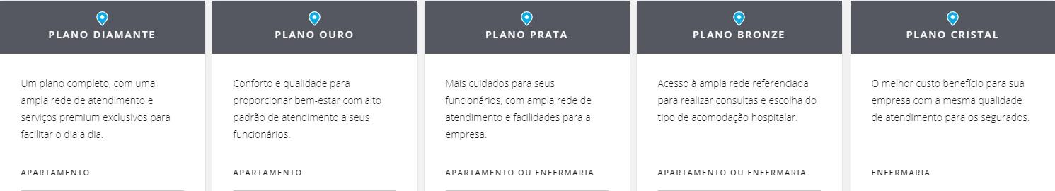 convenio-medico-assistencia-porto-seguro-carioca
