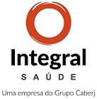 convenio-medico-assistencia-integral-pop-caberj-carioca