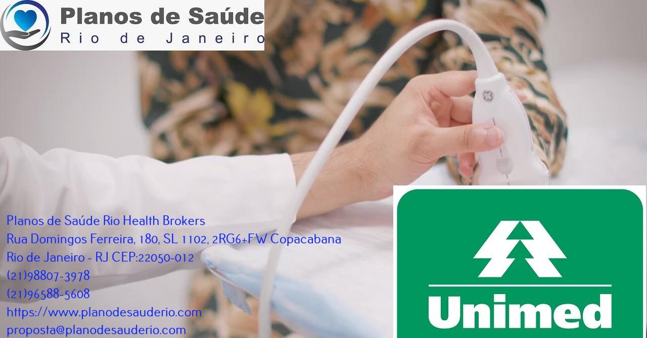 https://www.google.com.br/search?q=Planos+de+Sa%C3%BAde+Rio+Health+Brokers%C2%AE&ludocid=7251559967777327834&lpsid=7367670575466921743&source=sh/x/localposts&lsig=AB86z5VJj5R_NE-hI5mBHFeGb1ZG