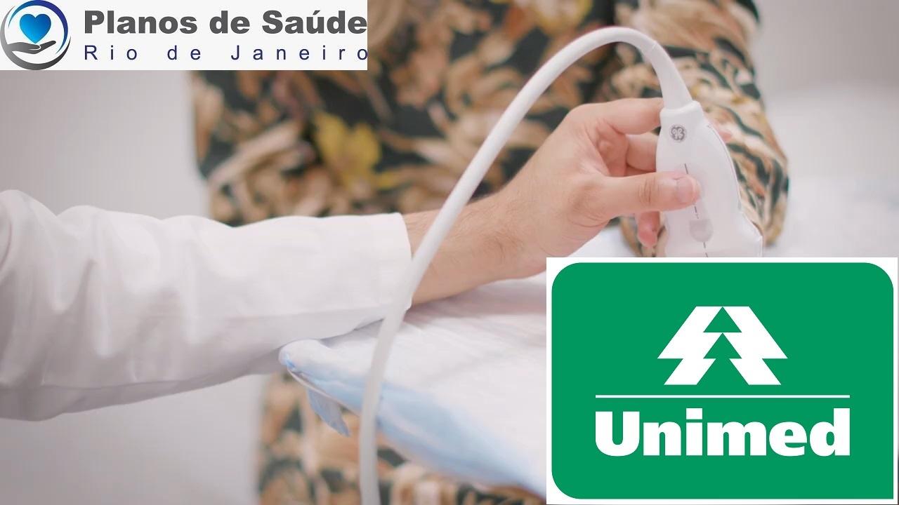 UNIMED-RJ-e-Planos-de-Saude-Rio-Health-Brokers