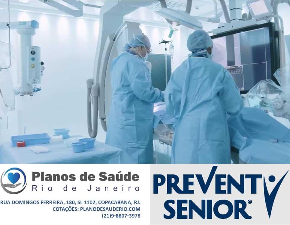 Planos-de-Saude-Prevent-Senior-RJ
